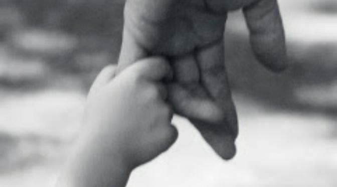 Serial Parenting : LANGKAH-LANGKAH PRAKTIS DALAM MENDIDIK ANAK