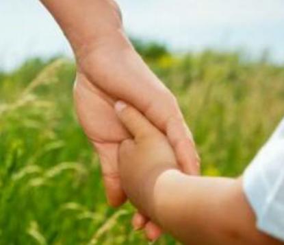 Serial Parenting : MENDIDIK ANAK DARI USIA 7 SAMPAI DENGAN 14 TAHUN
