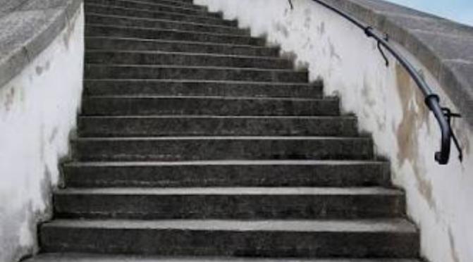 Faidah Dauroh Ke-19 di Batu [ Bag. 2/2 – Selesai ] : NASEHAT ULAMA