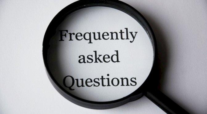 Q&A : BAGAIMANA HUKUMNYA MENGGABUNGKAN NIAT DALAM IBADAH ?