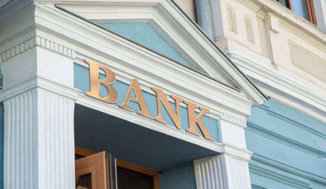 Q&A : PINJAM UANG KE BANK UNTUK KEADAAN DARURAT