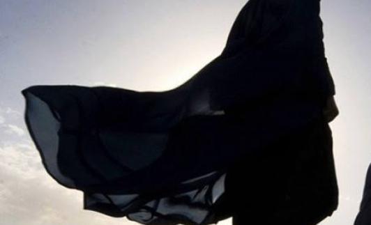 HAKIKAT FEMININ DAN KEJANTANAN [ Bag. 2/2 ]